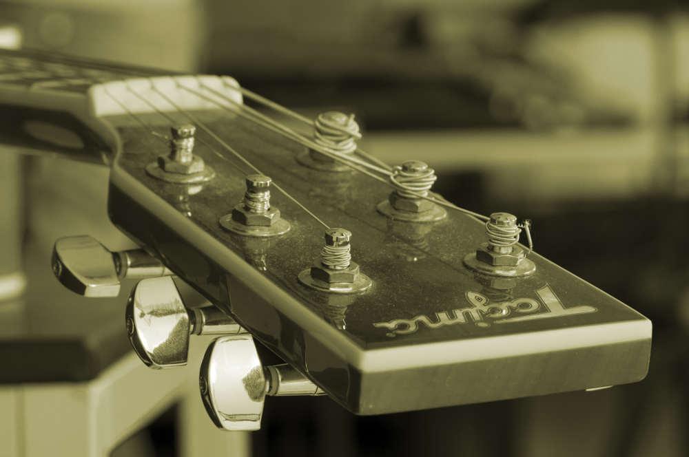 guitare-tete