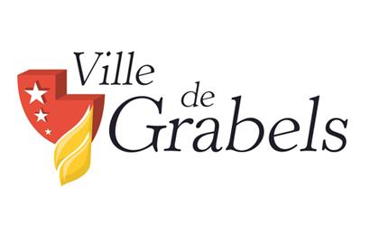 Ville de Grabels